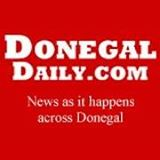 SKY SPORTS MAKE HUGE MISTAKE IN PROMOTING DONEGAL V MAYO CLASH