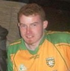 Cathal MacSuibhne