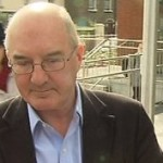 DONEGAL MAN McATEER FOUND GUILTY IN ANGLO BANK SHARES SCANDAL