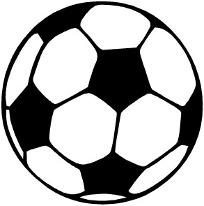 Soccer Ball 1 Donegal Daily