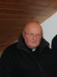 http://www.donegaldaily.com/wp-content/uploads/2013/02/father-mc-geady-225x300.jpg
