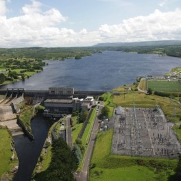 ESB STRIKE: DONEGAL POWER STATIONS ON SHUTDOWN 'HIT LIST'