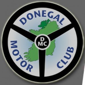 Donegal Motor Club Donegal Daily
