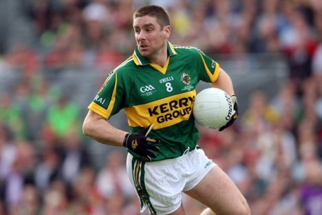 Former Kerry star Darragh Ó Se says he has no doubt whatsoever that Donegal can defeat reigning All-Ireland champions Dublin.