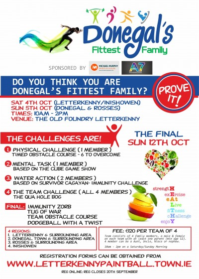 Donegals_Fittest_Family_poster