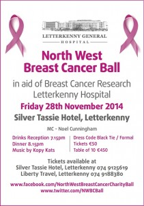 cancer-ball-A5-Flyer-2014-V1 copy