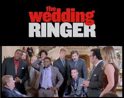 New Release The Wedding Ringer Now Showing At Eclipse Cinemas