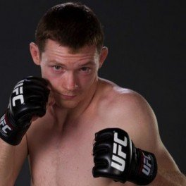 joseph-duffy-ultimate-fighter-1-630x442
