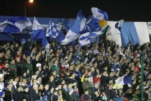 harps-v-waterford-4-460x306
