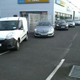 EIGHT JOBS LOST WITH SUDDEN CLOSURE OF LOCAL CAR DEALERSHIP