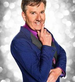 Daniel O'Donnell strictly pic 2