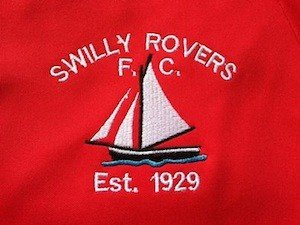Swilly-Rovers (5)