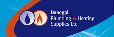 Job Vacancy Successful Donegal Plumbing And Heating