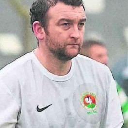 cockhill-boss-cullens-pride-in-players-as-they-bow-out-of-fai-senior-cup