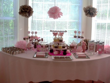 Baby shower butterfly decoration ideas donegal daily for Baby shower butterfly decoration ideas