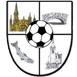 Letterkenny-Rovers-club-crest