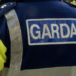 gardai-in-uniform