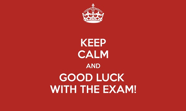 Best Of Luck Wishes Exams Greetings Ecards Quotes   Exam Best Wishes Cards
