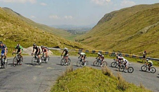 donegal-atlantic-way-ultra-race-to-take-place-this-summer