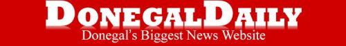 donegal-daily-masthead-3 (4)