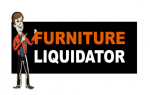 The Furniture Liquidator