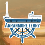Aranmore Fast Ferry