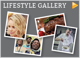 Lifestyle Gallery