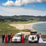 Peter McLean Wedding Cars