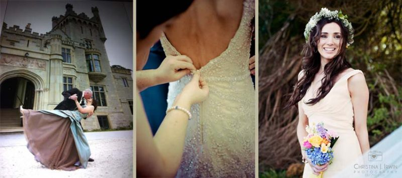 The wedding consultant donegal daily the wedding consultant junglespirit Choice Image