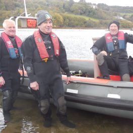 2016-10-15-sheephaven-saturday-morning-dive-party-mevagh-co-donegal
