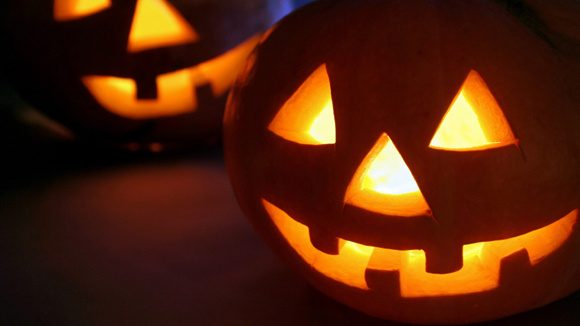 ddtv top 10 irish halloween traditions