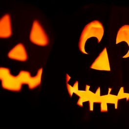 halloween-pumpkin-faces-14730630657uz-2