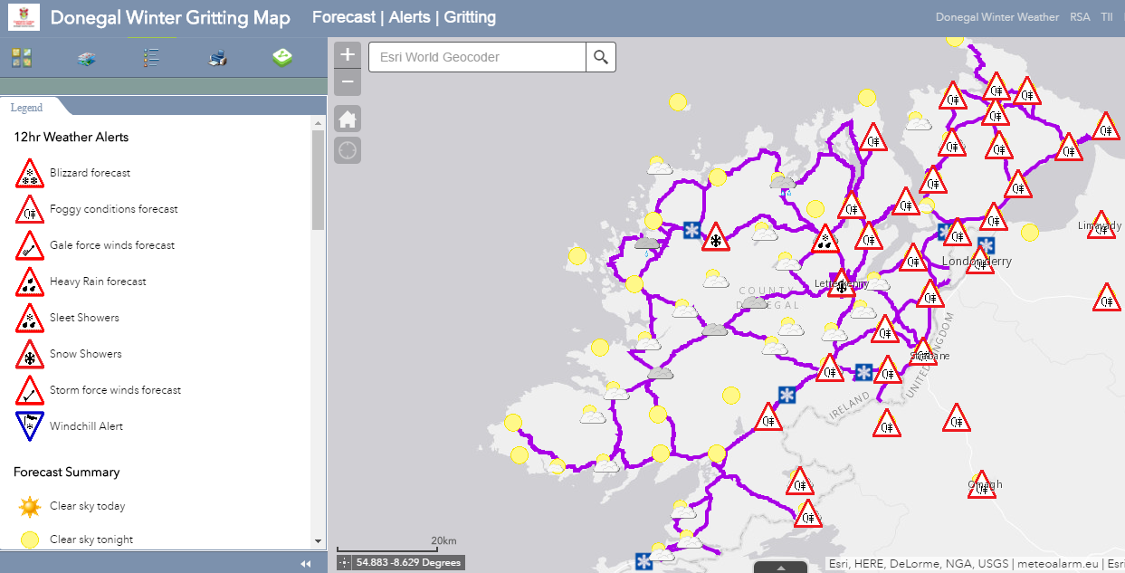 Image source: http://donegal.maps.arcgis.com