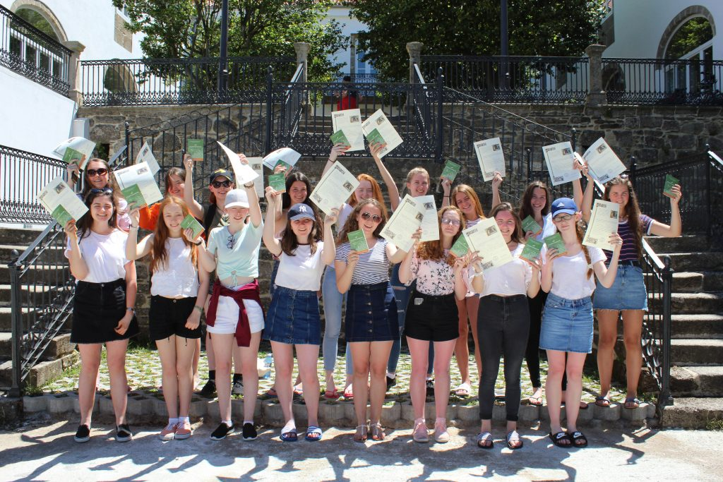loreto girls Head girls loreto delhi community to be elected as the head girl for this through the 12 years that i've spent at loreto.