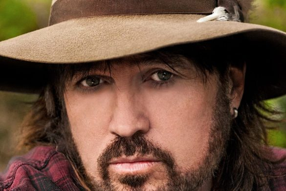 WATCH: Billy Ray Cyrus just LOVES this Donegal singer's ...