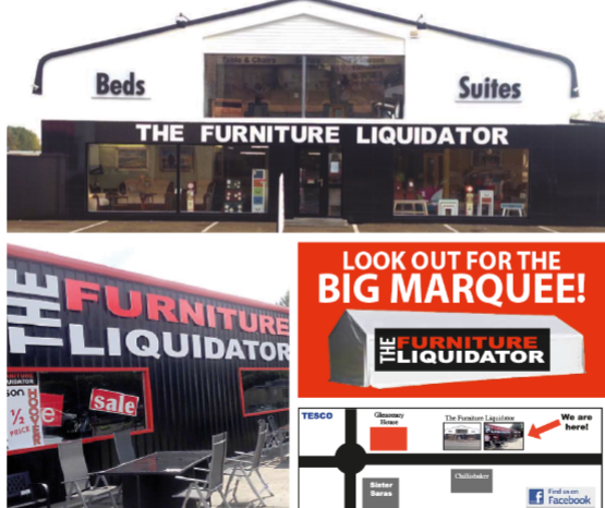 louisville shocking through hotel liquidator ky design national liquidators furniture warehouse central choosing