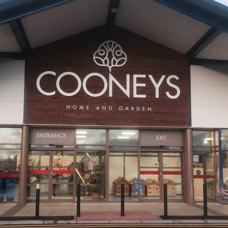 Job vacancy popular retailer seeks furniture store manager donegal daily
