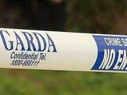 Garda tape