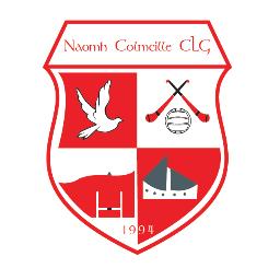 NAOMH COLMCILLE GAA