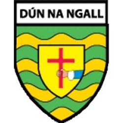 Donegal SFC quarter-final draw has been made and it has thrown together some mouth-watering clashes.