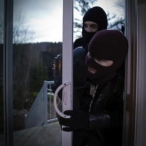 masked gang