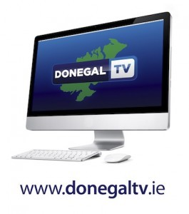 Donegal TV Mac Logo [1]