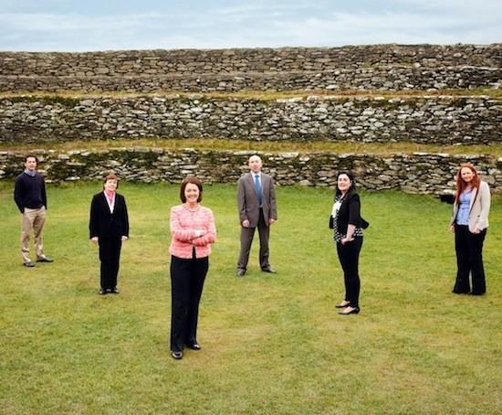 Inishowen Tourism