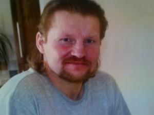 Murdered: Bogdan Michalkiewicz