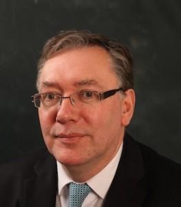 Peter Cutliffe