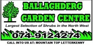 garden-column11