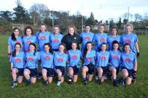 moville minors