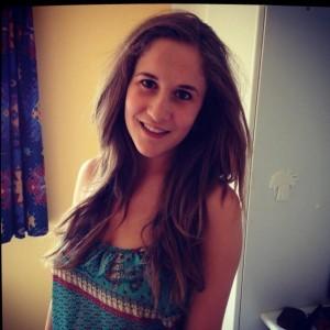 Niamh Cannon
