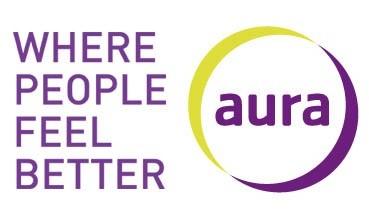 Aura new