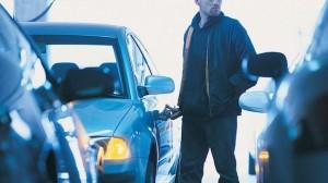 thief car